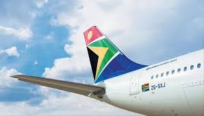 SAA domestic