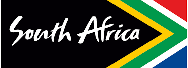 Covid-19: South African Tourism update - National Shutdown FAQs 2