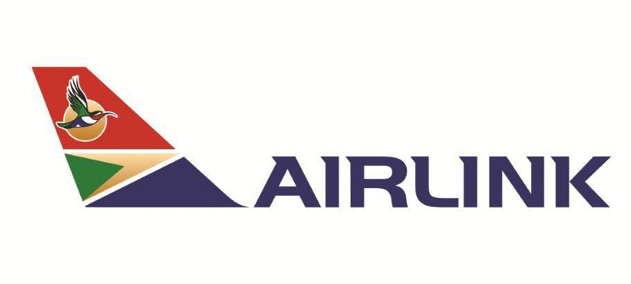 Airlink schedule changes