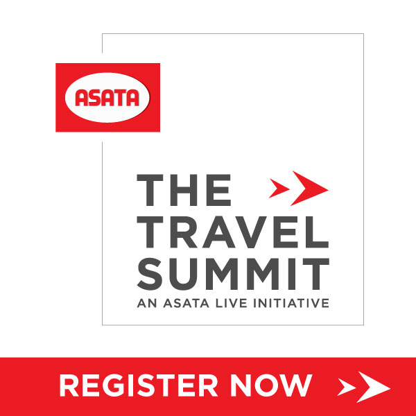 register to the travel summit