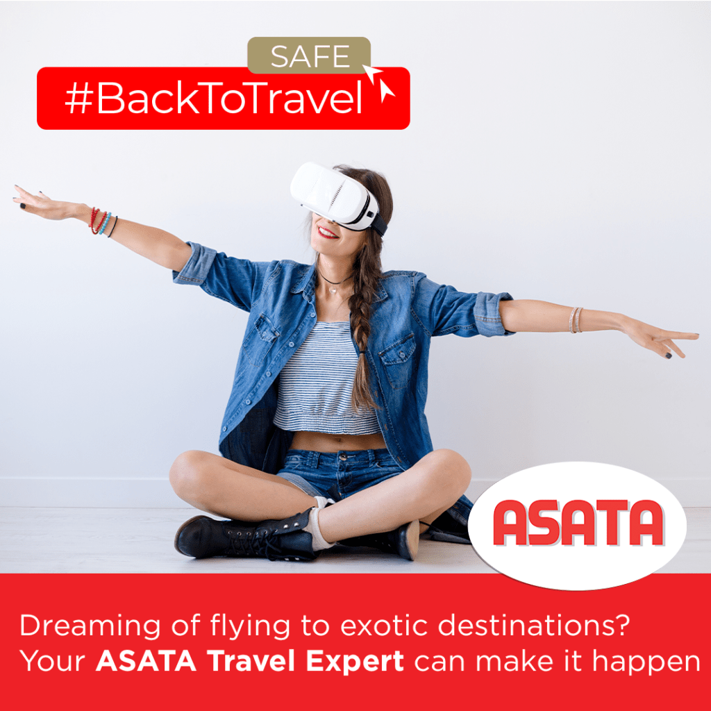 Three things you can do today to help travellers get #BackToTravel 1