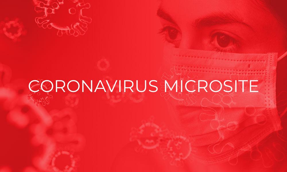 Coronavirus - asata 1